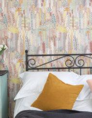 Lucy Tiffney_Miami Wallpaper landscape