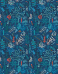 Coral_repeat for website
