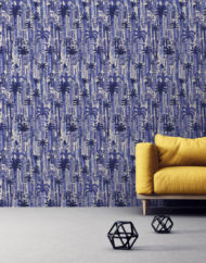 LUCYTIFFNEY_BLUECOLLECTION_MIRAGE_YELLOWCHAIR_ROOMSET_72DPI_800pxwide