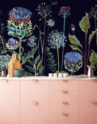 NIGHT_GARDEN_pink_kitchen