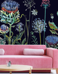 NIGHT_GARDEN_pink_sofa