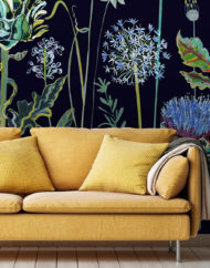 NIGHT_GARDEN_yellow_sofa