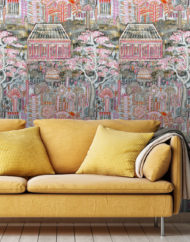 PINK_PAVILLION_yellow_sofa_WEBCROP