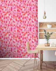 PINK_PLUME_woodkitchen_WEBCROP