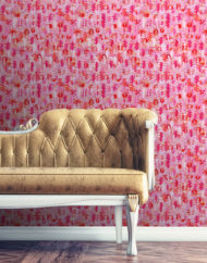 PINK_PLUME_yellow_chaise_WEBCROP