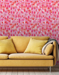 PINK_PLUME_yellow_sofa_WEBCROP