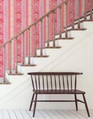 PINK_POM_POM_stairs_WEBCROP