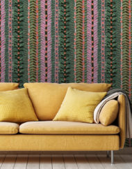 PREEN_yellow_sofa_WEBCROP
