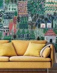 LITTLE_HOUSES_156cmx197cm_mural_yellowsofa_webcrop