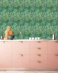 MINI_FOREST_pink_kitchen