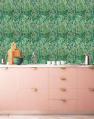 MINI_FOREST_pink_kitchen