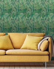 MINI_FOREST_yellow_sofa