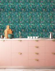 MINI_LAGOON_pink_kitchen
