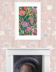 Florabelle-Gicelee-Print-in-Frame
