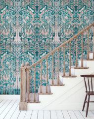 sheddoor_nolocks_stairs