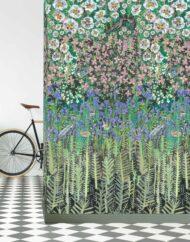 New-meadow-shutterstock-1-skirting